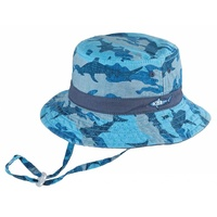 Dozer - Reef Bucket Hat