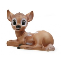 Heico Lights by Egmont Toys - Lying Fawn Night Light