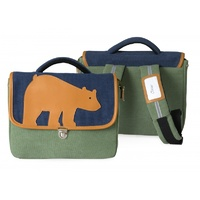 Egmont Toys - Bear School Bag
