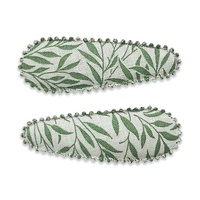Josie Joan's - Lucia Hair Clip 2 Pack