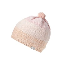 Millymook - Baby Girls Beanie - Louise
