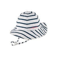 Millymook - Baby Girls Skipper Bucket Hat