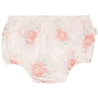 Toshi - Baby Bloomers Abigail