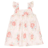 Toshi - Baby Dress Abigail