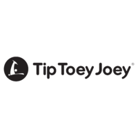 Tip Toey Joey In Store Now main image