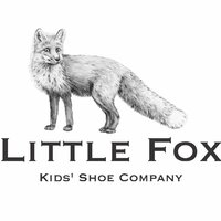 Little Fox Kid's Shoe Company