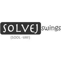 Solvej Swings
